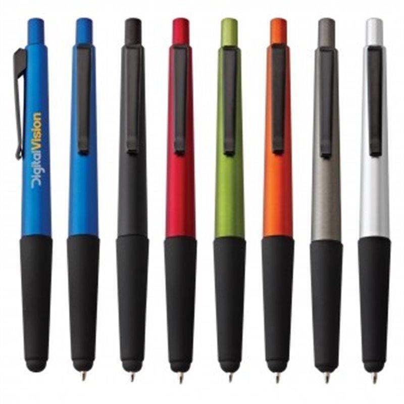 Stylet et stylo à bille ORO
