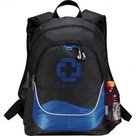 Bouteille Hydratation avec compteur  24 Oz. Thermos®