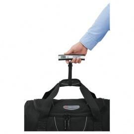 Pèse-bagages numérique HIGH SIERRA®