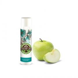 Baume à lèvres - Pomme verte