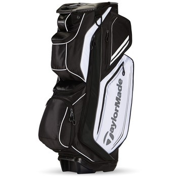 TaylorMade® Sac de golf CATALINA
