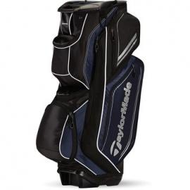 TaylorMade® Sac de golf CATALINA
