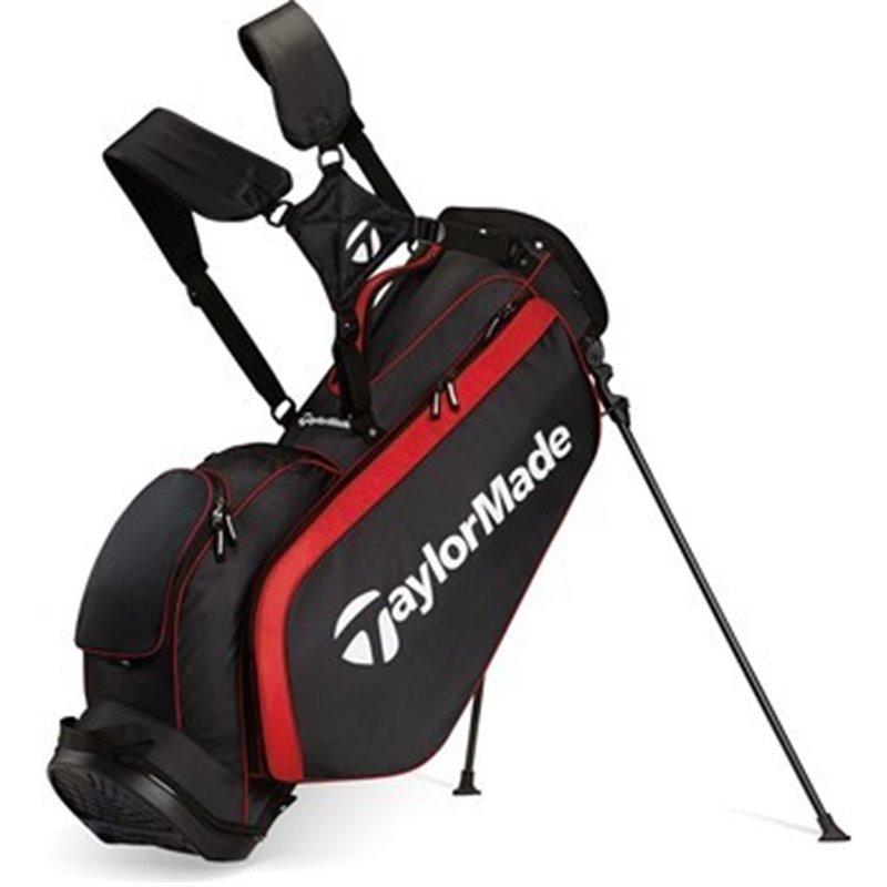 TaylorMade® Sac de golf PRO STAND