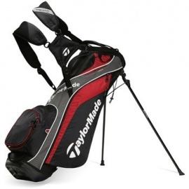 TaylorMade® Sac de golf TOURLITE