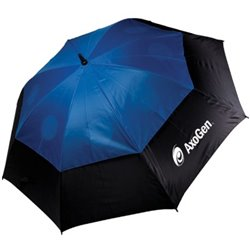 Parapluie de golf ULTIMATE
