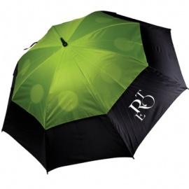 Parapluie de golf ULTIMATE