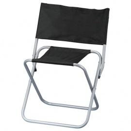 Chaise pliable Spectateur
