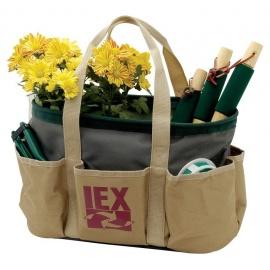 Sac d'outils de jardinage
