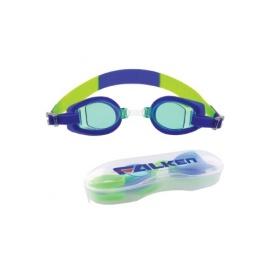 Lunettes de natation pour enfants