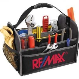 Boîte à outils Neet