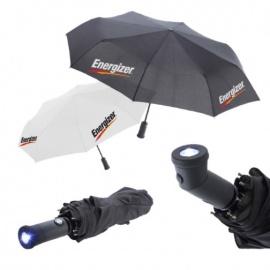 Parapluie 43 po. The Torch
