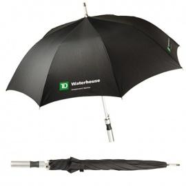 IZOD™ parapluie Avant Guard
