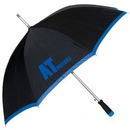 Parapluie De Luxe
