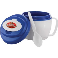 Cool Gear™ Bol à soupe TO GO