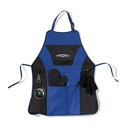 Sac sport Shockwave 19 po