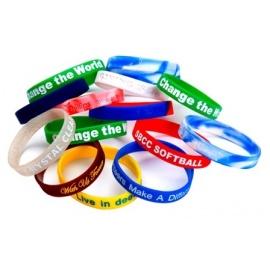 Bracelet Adulte imprimé