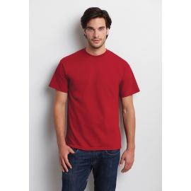 T-shirt GILDAN® 100 % coton de 8.8 oz