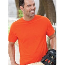 T-shirt GILDAN® 50/50