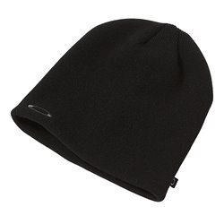 Tuque OAKLEY® Fine Knit Beanie
