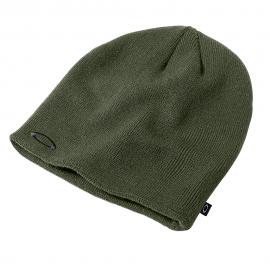 Tuque OAKLEY® Fine Knit Beanie