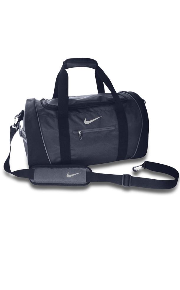 Sac standard corporatif Nike®