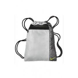 Sac à chaussures/Gym Nike®