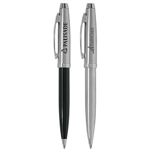 Stylo Sheaffer® 100