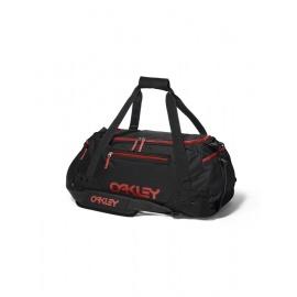 Sac sport Factory Pilot OAKLEY®