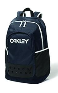 Sac à dos Factory Pilot  XL OAKLEY®