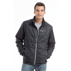 Manteau OAKLEY® Thinsulate Link homme