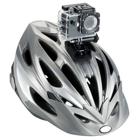 Camera haute définition style GOPRO