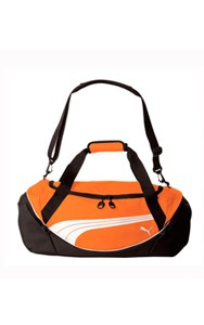 Sac Sport Puma®