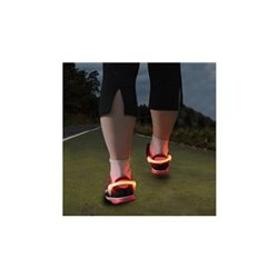 Chaussure Clip DEL Cadence