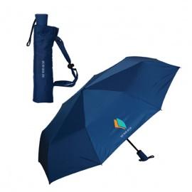 Parapluie pliant PHOENIX