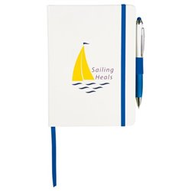 Ensemble journal Scripto® FLEX COLOR