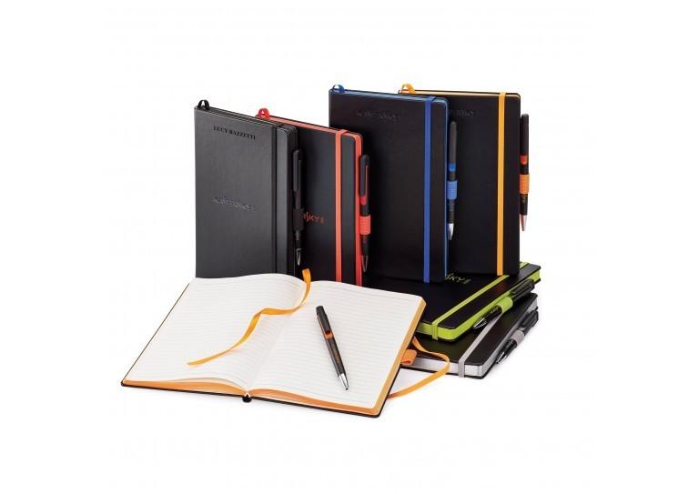 Journal avec stylo NEOSKINMD