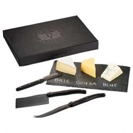 Laguiole™ Ensemble service à fromage