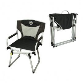 Chaise pliable BURLEIGH