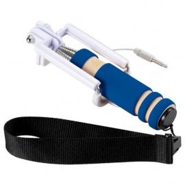 Mini Selfie bâton avec cordon
