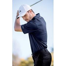 Polo de golf Oakley