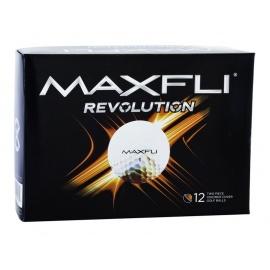 Balles de golf MAXFLY Revolution