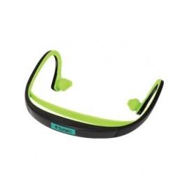 Écouteurs bouton Bluetooth Agility