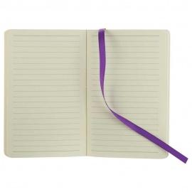 Journal de poche à reliure souple Pedova ™