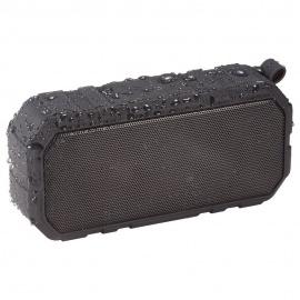 Haut-parleur Bluetooth imperméable pour l'extérieur Brick