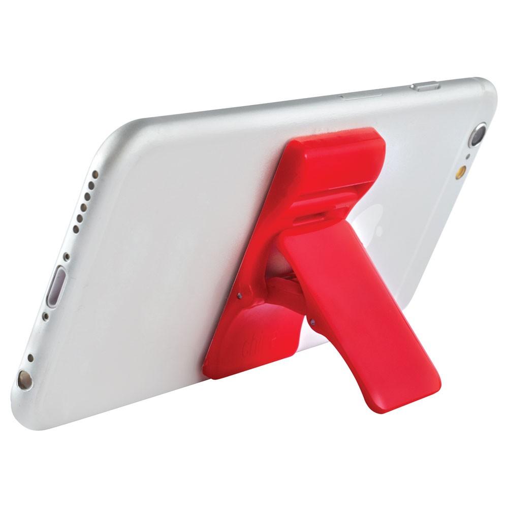 Support rectangulaire pour téléphone