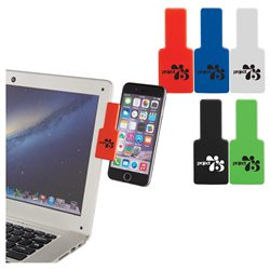 Clip connect pour ordinateur portable