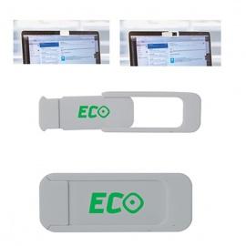 Couvert de confidentialité pour Webcam