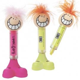 Surligneur Goofy Group™ HAPPY