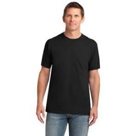 T-shirt GILDAN® 100 % polyester