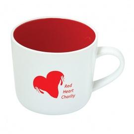 Tasse CAFE LISSE de 425ml (14.4 oz.)
